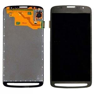 Picture of Samsung S4 Active LCD With Touch + Frame Replacement