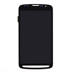 Picture of Samsung S4 Active LCD With Touch