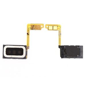 Picture of Samsung S4 Active Ear Piece Flex Replacement