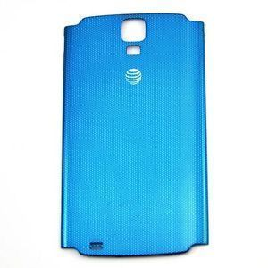 Picture of Samsung S4 Active Back Door