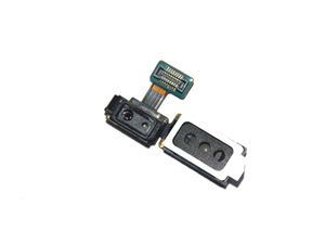 Picture of Samsung S4 Ear Piece Sensor Replacement