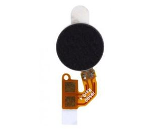 Picture of Samsung S4 Vibrator Replacement
