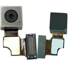 can zte lever parts differ slightly