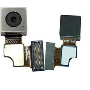 Picture of Samsung Galaxy S3 Back Camera Replacement