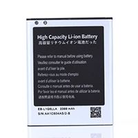Picture of Samsung Galaxy S3 Battery Replacement