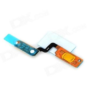 Picture of Samsung Galaxy S3 Home Button Flex Replacement