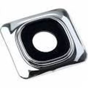 Picture of Samsung Galaxy S3 Camera Cover