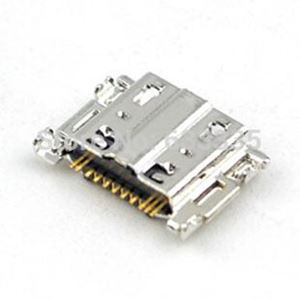 Picture of Samsung Galaxy S3 Charging Port replacement