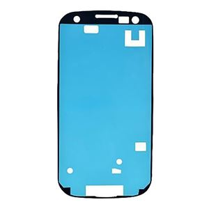 Picture of Samsung Galaxy S3 LCD Frame Tape