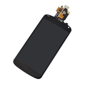 Picture of LG Nexus 4 LCD With Touch (E960)