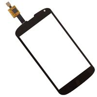 Picture of LG Nexus 4 Digitizer (E960)