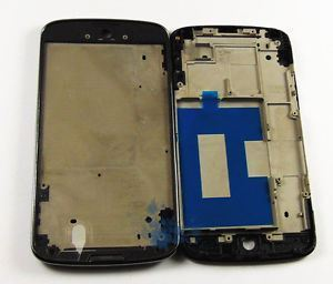 Picture of LG Nexus 4 Middle Frame (E960)