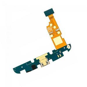 Picture of LG Nexus 4 Charging Port Flex (E960)