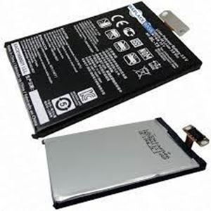 Picture of LG Nexus 4 Battery (E960)