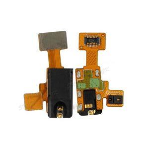 Picture of LG Nexus 4 Headphone Jack Flex + Proximity Sensor (E960)