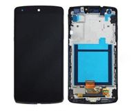 Picture of LG Nexus 5 LCD With Touch + Frame (D820)