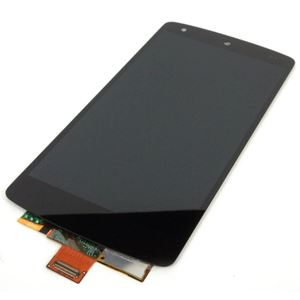 Picture of LG Nexus 5 LCD With Touch (D820)