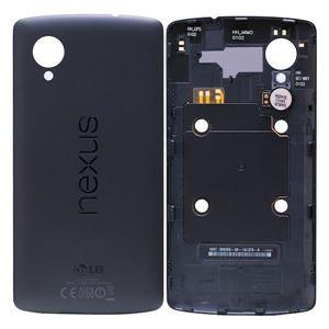 Picture of LG Nexus 5 Back Door (D820)