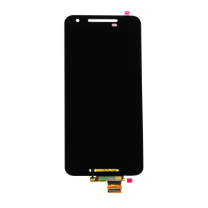 Picture of LG Nexus 5X LCD With Touch (H791)
