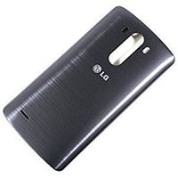 Picture of LG G3 Back Door