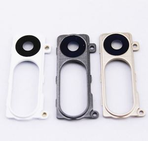 Picture of LG G3 Camera Cover