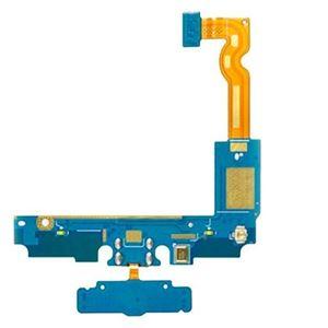 Picture of LG Optimus F3 Charging Port Flex (LS720)