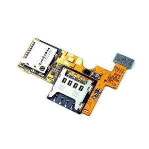 Picture of LG Optimus F6 Sim Flex (D500)