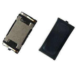 Picture of Motorola Droid Ultra Ear Piece (XT1080)