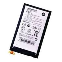 Picture of Motorola Droid Razr Battery (EB20)