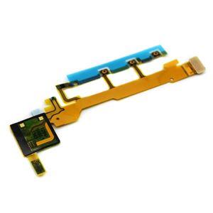 Picture of Sony Xperia Z Power Flex