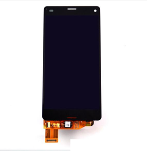 Picture of Sony Xperia Z3 Compact LCD With Touch