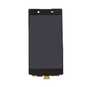 Picture of Sony Xperia Z4 LCD with Touch