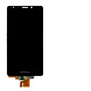 Picture of Sony Xperia T LCD With Touch