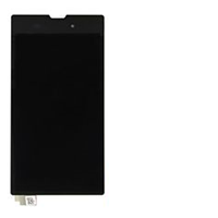 Picture of Sony Xperia T3 LCD With Touch