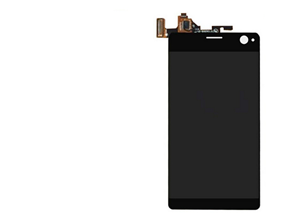 Picture of Sony Xperia C4 LCD With Touch