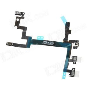 Picture of iPhone 5 Volume Switch Flex Cable