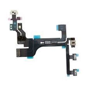 Picture of iPhone 5c Volume Flex Replacement