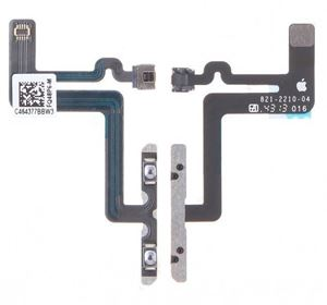Picture of iPhone 6s Plus Volume Flex Replacement
