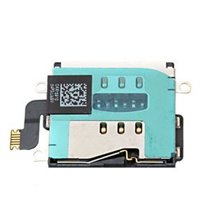 Picture of iPad 3 Sim Reader Flex Replacement