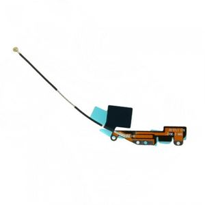 Picture of iPad Mini 1 GPS Antenna Replacement