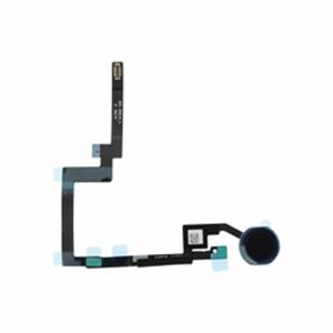Picture of iPad Mini 3 Home Button Flex Replacement
