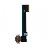 Picture of iPad Mini 4 / Mini 5 Charging Port Flex Replacement