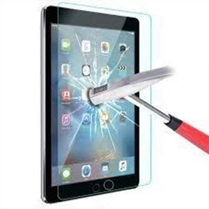 """Picture of iPad Pro 12.9"""" Tempered Glass Screen Protector Replacement"""