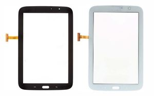 """Picture of Samsung Galaxy Note 8.0"""" LCD With Touch (N5110) Replacement"""