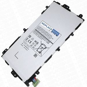 "Picture of Samsung Galaxy Note 8.0"" Battery (N5100) Replacement"