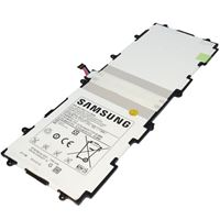 "Picture of Samsung Galaxy Note 10.1"" Battery (N8000) Replacement"