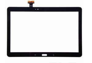 """Picture of Samsung Galaxy Note 10.1"""" Digitizer (P600) Replacement"""