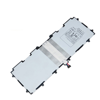 "Picture of Samsung Galaxy Note 10.1"" Battery (P600) Replacement"