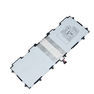 """Picture of Samsung Galaxy Note 10.1"""" Battery (P600) Replacement"""