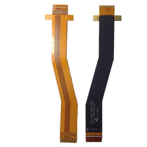 "Picture of Samsung Galaxy Note 10.1"" LCD Flex Cable Ribbon (P600) Replacement"
